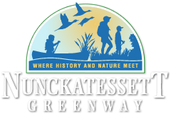 Nunckatessett Greenway Project